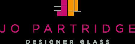 Jo Partridge - logo